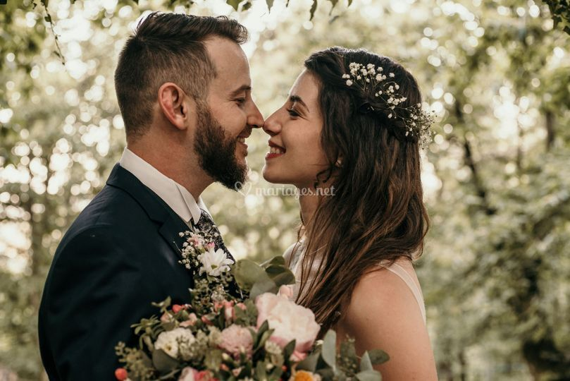 Wedding - Chamborigaud (30)