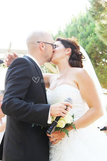 Mariage N&A