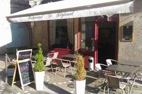 Restaurant Traiteur Le Régional