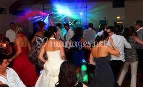 Et tu danses jusqu'au bout ....