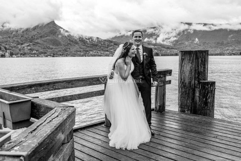 Photographe Haute Savoie