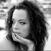 Jennifer Lachassagne