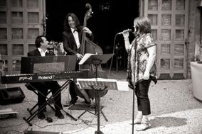 Céline Presle - jazz gospel