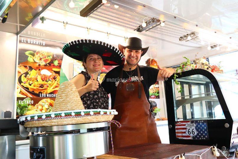 WestFood Good Food and Fun