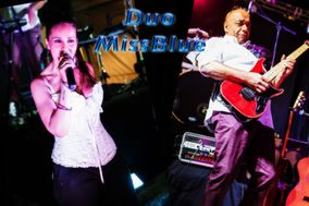 Aloha Duo - Live Music et DJ