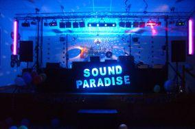 Sound-Paradise Animation