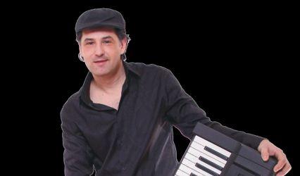 Aix'Music 1