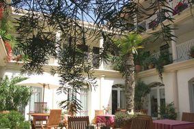 Hôtel La Jetée
