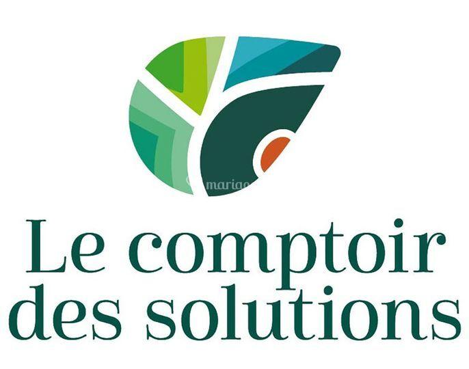 Logo Lcds