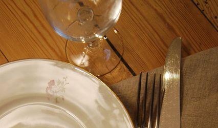 G. old vaisselle
