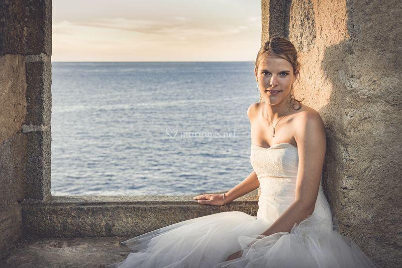 Portrait de mariage 2