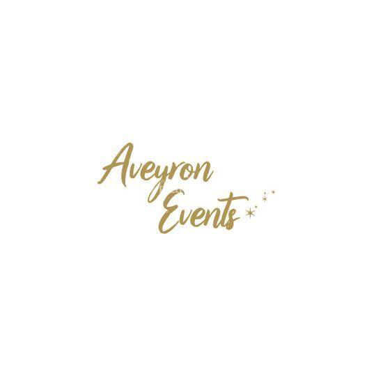 Aveyron Events Logo