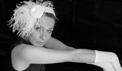 Rachel Le Gall, Modiste-Styliste