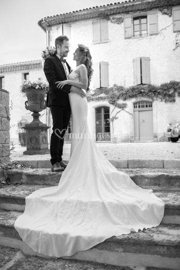 Berenice B. Photography&Films