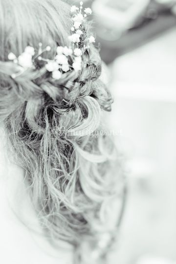 Bride© Olivier Rousset