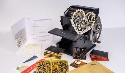 Imprimerie Chauvat-Bertau