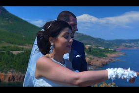 Coqterre - MariageFilm
