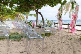 LFD Mariage Events Caraïbes