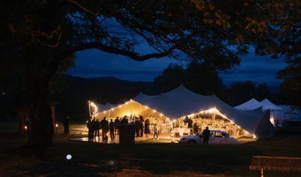 Events-Tent-Concept