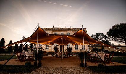 Events-Tent-Concept 2