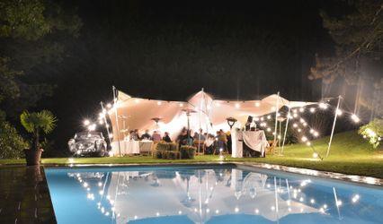 Events-Tent-Concept 1