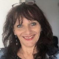 Chantal Duhayon