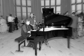PianoSaxo