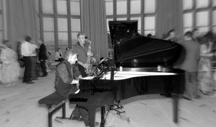 PianoSaxo 1
