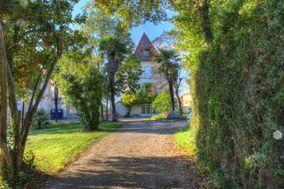 La Bastide d'Elora