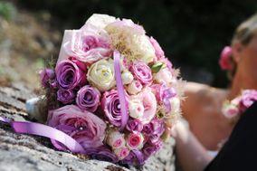 A Fleur de Pot - Fleuriste, Décorateur