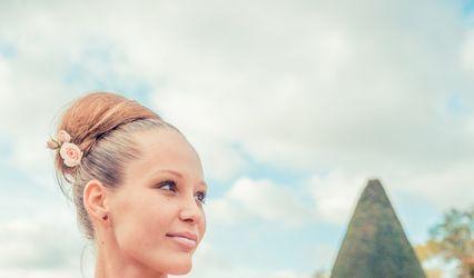 Cheryne Anim
