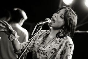 Melanie Lianes