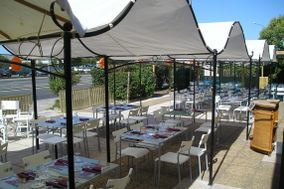 Restaurant Emmenez-Moi