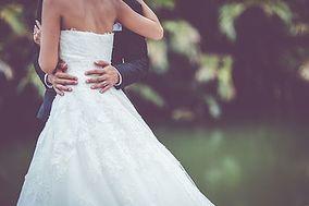 Elle et Lui - Wedding Planner