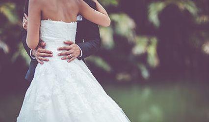 Elle et Lui - Wedding Planner 1