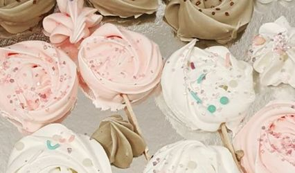 L's Cakes 1