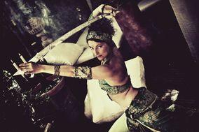 Adina Danseuse Orientale & Tribale