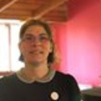 Sandra Gabillaud