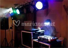 Arian DJ
