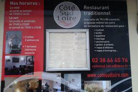Côté Sud Loire