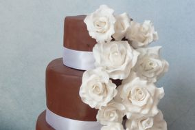 Lydie's Cake