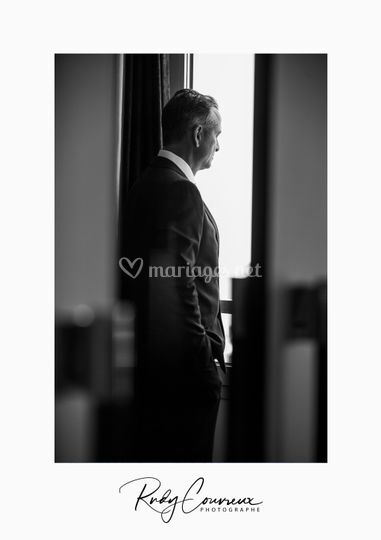 Photographe  mariage cannes