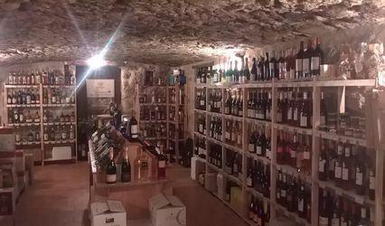 Allô la Cave 1