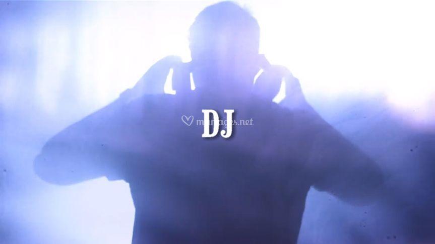 DJ SOIREE