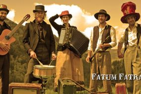 Fatum Fatras
