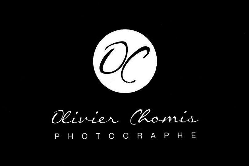 Olivier Chomis 2020