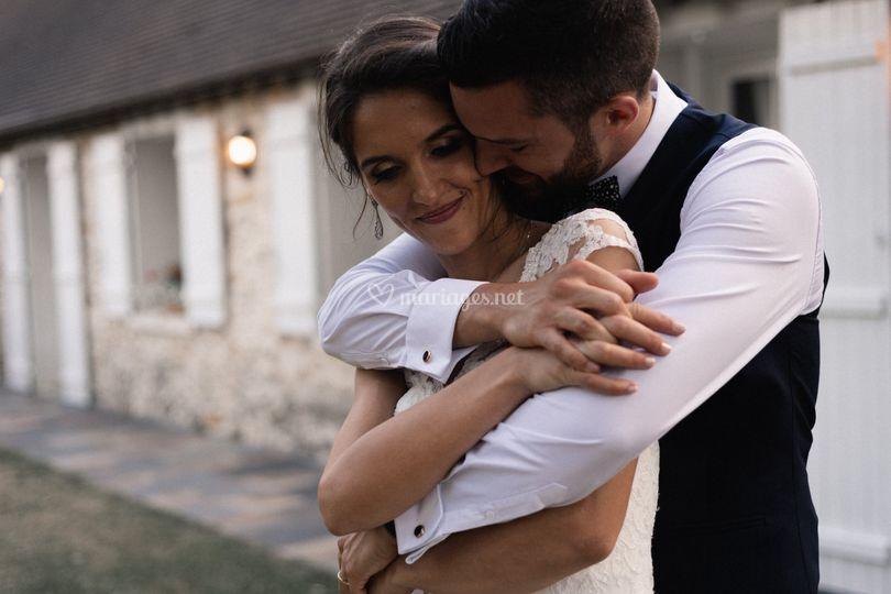 Mariage en Seine-et-Marne