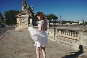 Cymbeline- Toulouse
