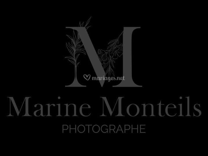 Marine Monteils Photographe
