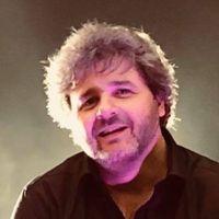 Pierre Vidal
